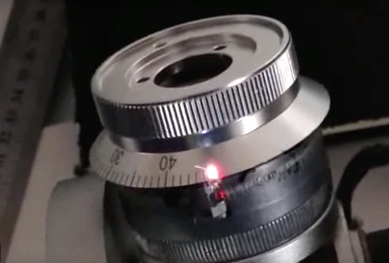 2D Laser Marking and Coding by SSI Packaging Group