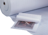 Foam Packaging Protection